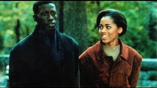 Sugar Hill (Scacco al Re Nero), Wesley Snipes - Original Trailer