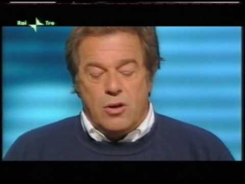 Renato vallanzasca lssn 2A parte w renato!