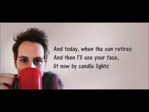 Ben Rector - After All