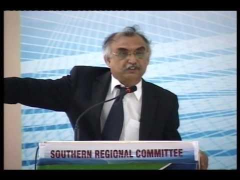 ICAP Post Budget Seminar 2012 Karachi - 12
