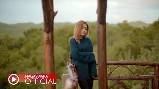Download Lagu Mp3 Dinda Permata - Mengalah Untuk Menang   NAGASWARA