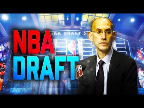 NBA 2K15 My GM Mode Ep.19 - Boston Celtics | NBA Draft + Surprise TRADE | PS4
