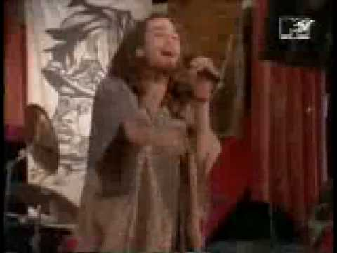 Big Mountain - Baby Te Quiero A Ti