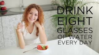 This Water Changed My Life  - Health & Wealth