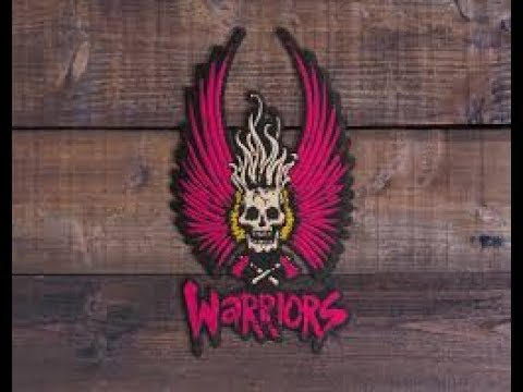Download Lagu [ALRP] Warriors Montage #1 MP3 Free
