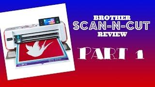 Принтер Brother Dcp 1510R Инструкция