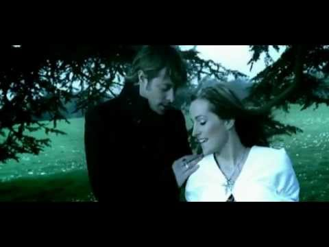 Duncan James & Keedie - I Believe My Heart klip izle