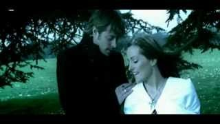 Watch Duncan James I Believe My Heart video