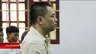 Truyền hình VOA 18/7/18: Chủ tịch nước yêu cầu xem lại vụ tử tù Văn Hiến