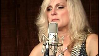 Watch Rhonda Vincent God Bless The Soldier video