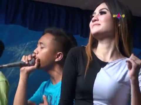 Nella Kharisma - Birunya Cinta - MALAPA MUSIC LIVE Dokumentasi bpk Juwair Banjar Panggul
