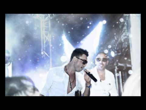 Faydee - Ms Saxobeat 2011 (NEW HOT RNB SONG)