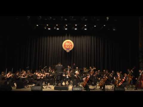 Чайковский Пётр Ильич - Симфония №4 фа минор