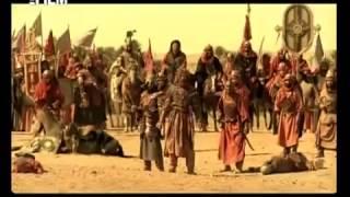 نشيد العشق - انشودة ايرانية عن واقعة الطف