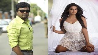 Bobby Simhaa's Sister Reshma debuts as Heroine in Masala Padam   Hot Cinema News