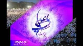 Mojza Darood Shareef {The Miracle} by Alam Lohar