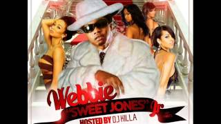 Webbie Video - Webbie - No Lie(Webbie Sweet Jones Jr.)