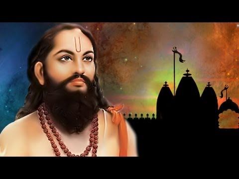 Samarth Ramdas Swami - Shree Manache Shlok - 38 video