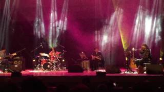 Mohsen Namjoo (Shrin Shrinam)[Concert Version]