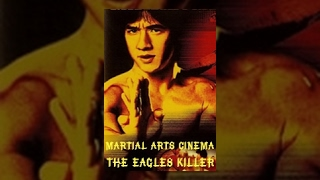 The Eagle - The Eagle's Killer