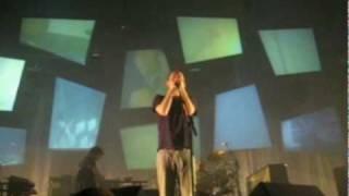 download lagu Radiohead 2006-05-06 Nude Debut Of New Version, Multiangle gratis