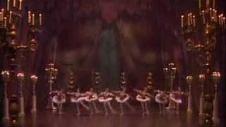 Paquita Ballet 4/4
