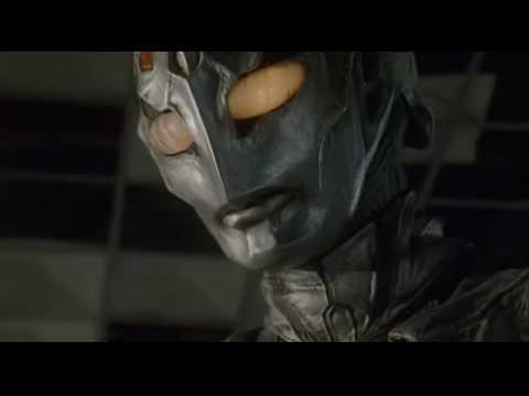 Ultraman The Next Em Alta DefiniÇÃo Hd video