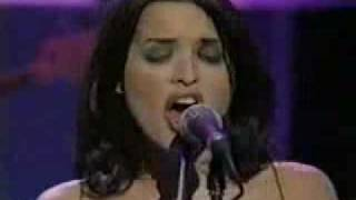 Watch Corrs Ooh La La video