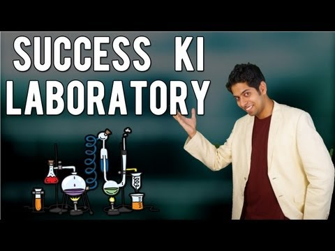 Success Ki Laboratory : Motivational Video Clips In Hindi video