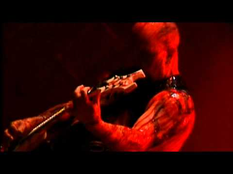 Slayer - Raining Blood HD