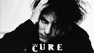 The Cure - The Last Day of Summer (HQ)