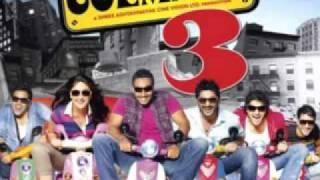 download lagu Golmaal 3 Title Song gratis