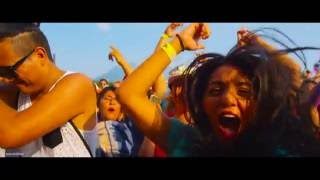 WiSH Outdoor Mexico 2016 - Official 4K Aftermovie