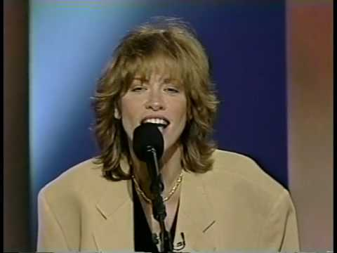 Carly Simon - Life Is Eternal