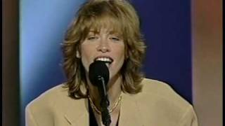 Watch Carly Simon Life Is Eternal video