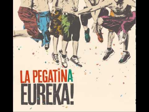 La Pegatina - Eureka! (CD Complet)