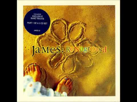 James - Lost A Friend