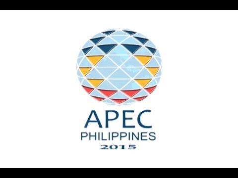 APEC PROFILE v.6: Russia, Singapore, South Korea (PTV PLUG 2015)