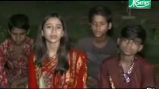 Bangla Kichha জনম দুঃখী মা