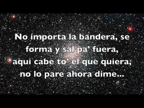Daddy Yankee - Limbo (Con Letra)