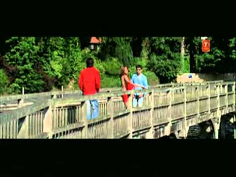 Aap Ki Kashish (full Song) Film - Aashiq Banaya Aapne video