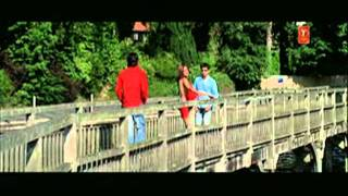 Aap Ki Kashish (Full Song) Film - Aashiq Banaya Aapne