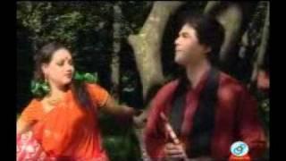 B - Andu Kishur & Mamotaj (3).avi