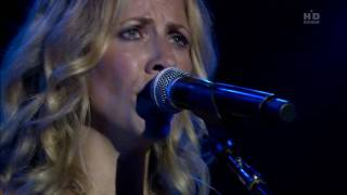 Watch Sheryl Crow Drunk With The Thought Of You video