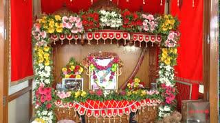Download Gaman Santhal || Vihatma Ni Regadi || New Song 2017 || FULL HD VEDIO 3Gp Mp4