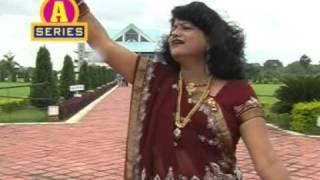 Khullam Khulla Kahti Bhim Rao Ambedkar Latest Historic Religious Song