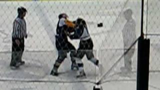 O'Byrne vs. McLeod.avi