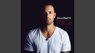 Dallas Smith One Little Kiss
