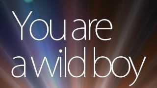 Watch Avicii Dear Boy video
