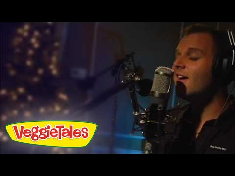 Give This Christmas Away | Amy Grant & Matthew West